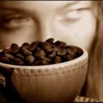 кофе - вредная привычка