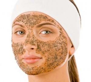 как правильно избавится от сухости кожи