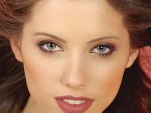 секреты хорошего макияжа