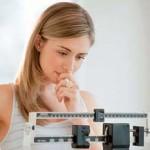 секреты идеального веса