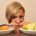 лишний вес, похудание