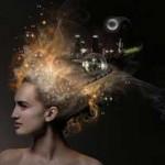мозг, умственное здоровье