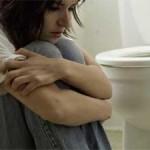 физические аномалии у женщины