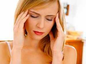 как избавиться от голвной боли