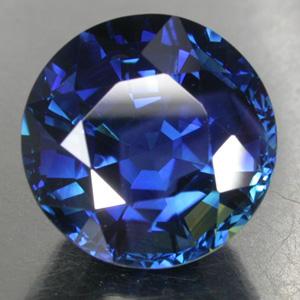 драгоценные камни, ювелирные укращения
