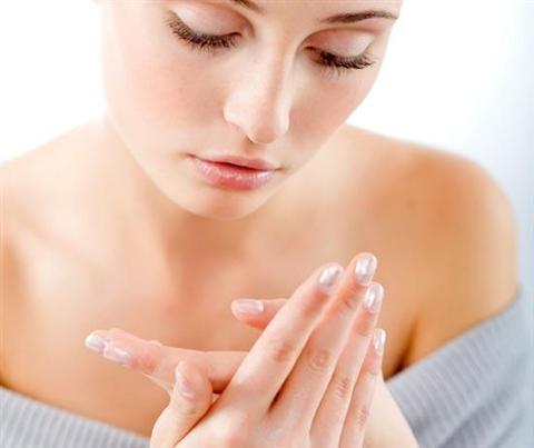 советы по нанесению крема
