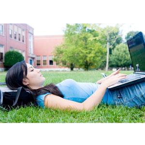 ноутбук для девушки