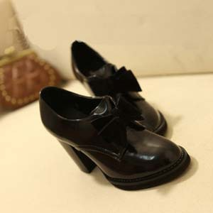 как выбрать модную и удобную обувь