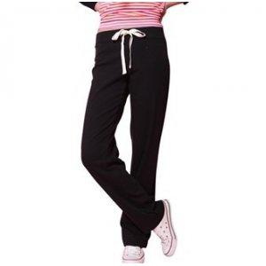 женские спортивные штаны 2014