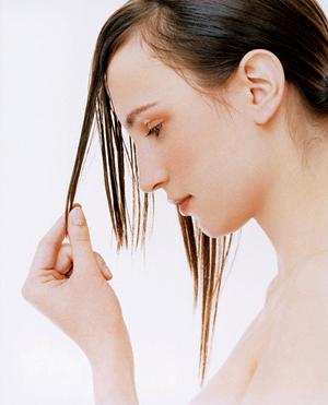 шикарные волосы миф или реальность