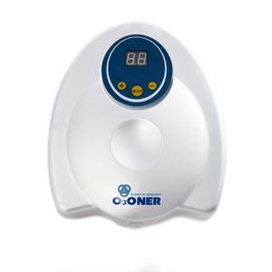 озонатор, увлажнитель, ионизатор воздуха