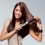 наращиваем волосы