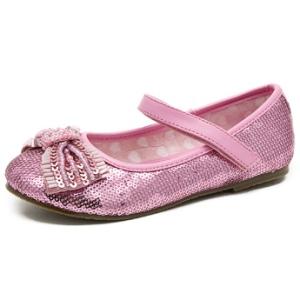 детская обувь для разных возрастов