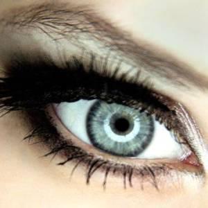 цвет глаз секреты девушек