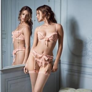 секреты по подбору лучшего нижнего белья