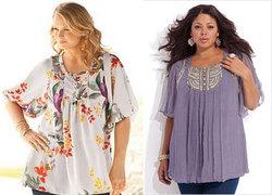 блузка, блуза, мода