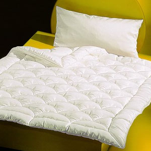 лучшее одеяло в спальню