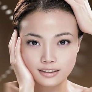 как выбрать азиатскую косметику