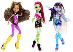 куклы, игрушки
