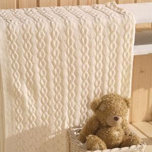 текстильные предметы для дома