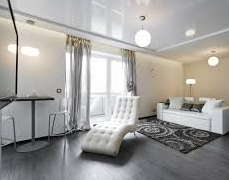квартира, апартаменты, ремонт, дизайн