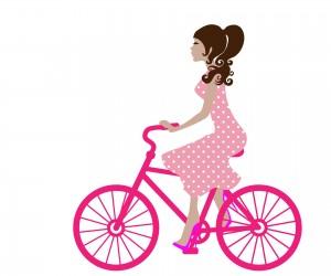 советы по покупке велосипеда
