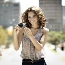советы девушке по выбору фотоаппарата