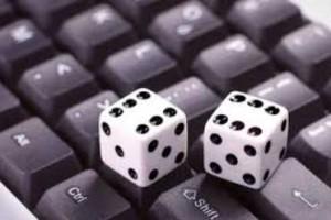 казино, игра, игровые автоматы
