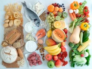 диета, питание