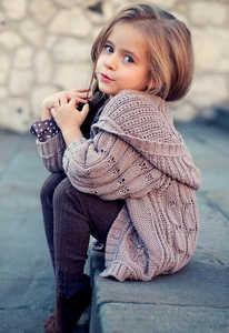 детская мода, девочка, колготки