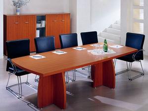 стол, офис, мебель