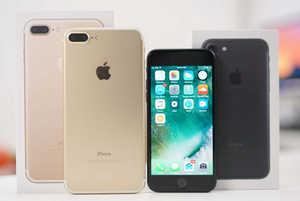 iphone, телефон, смартфон