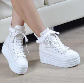 кеды, обувь