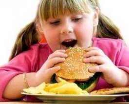 ожирение, диета, питание